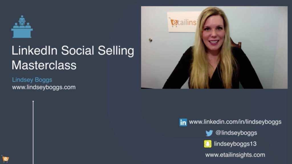 lindsey-boggs-social-selling-master-class