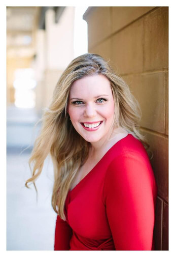 lindsey-boggs-social-selling-sales-coach-consultant